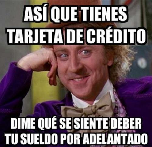 memes-de-deudas-asi-que-tienes-tarjetas-de-credito