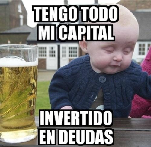 memes-de-deudas-invertido-en-deudas