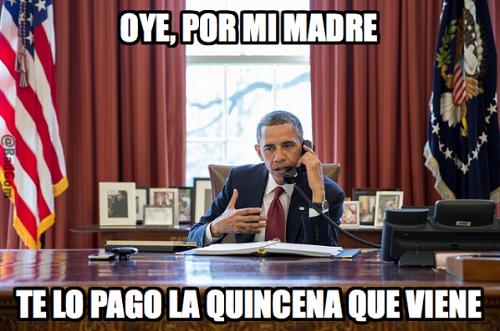 memes-de-deudas-obama