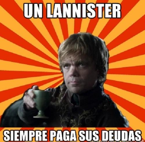 memes-de-deudas-un-lannister-siempre-paga-sus-deudas