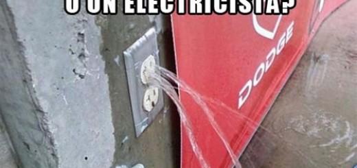 memes-de-electricistas-a-quien-llamo