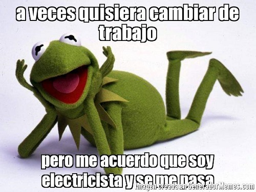 memes-de-electricistas-a-veces