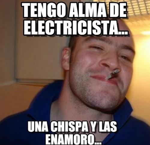 memes-de-electricistas-alma-de-electricista