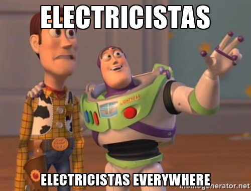 memes-de-electricistas-elestricistas-everywhere