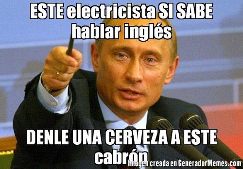 memes-de-electricistas-este-si-habla-ingles