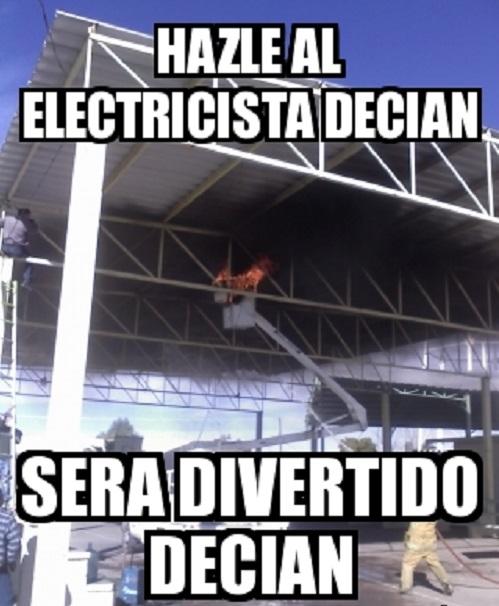memes-de-electricistas-haste-electricista-decian