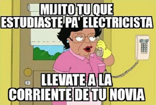 memes-de-electricistas-llevate-a-tu-novia-corriente