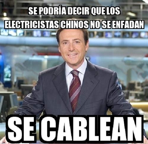 memes-de-electricistas-notica-graciosa