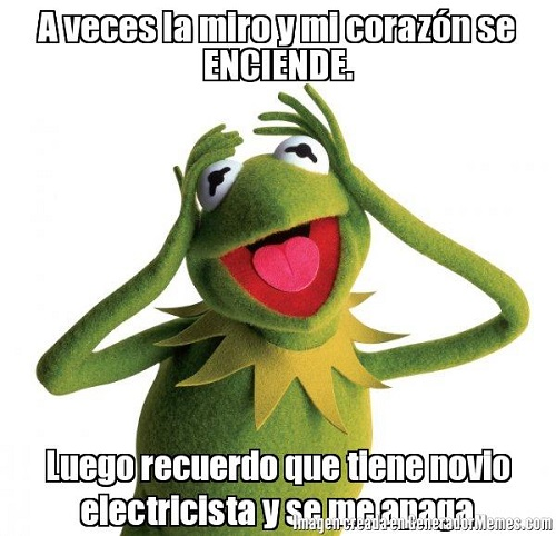 memes-de-electricistas-rana-rene