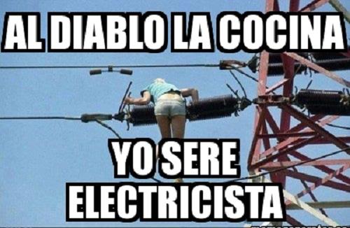 memes-de-electricistas-sere-electricista
