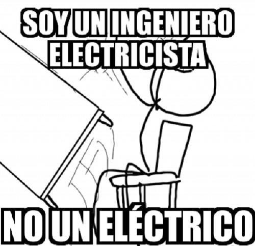 memes-de-electricistas-soy-ingeniero