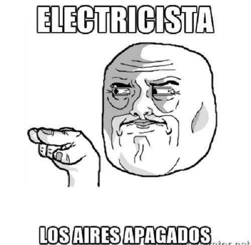 memes-de-electricistas-troll-face