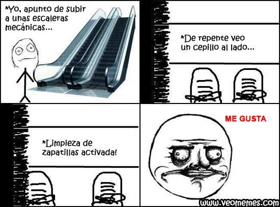 memes-de-limpieza-escaleras