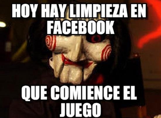 memes-de-limpieza-limpieza-en-el-facebook