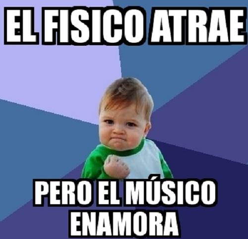 memes-de-musicos-el-musico-enamora