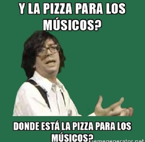 memes-de-musicos-la-pizza-para-el-muscio