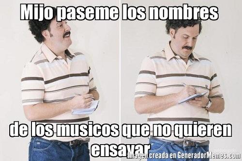 memes-de-musicos-musicos-que-no-quieren-ensayar