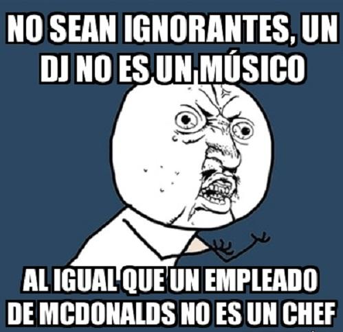 memes-de-musicos-no-seas-ignorante