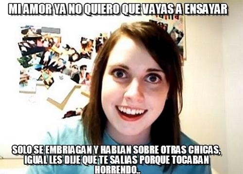memes-de-musicos-novia-de-musico-celosa