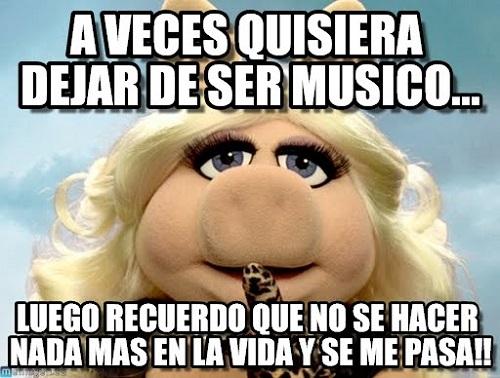 memes-de-musicos-peggy