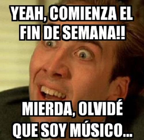 memes-de-musicos-soy-musico