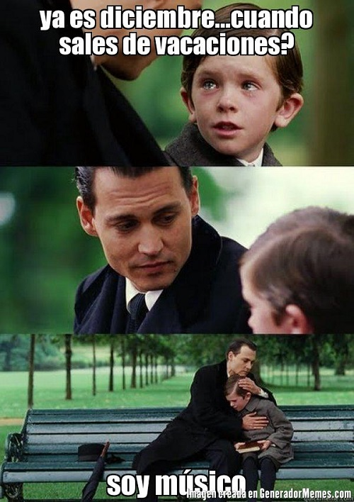 memes-de-musicos-ya-es-diciembre