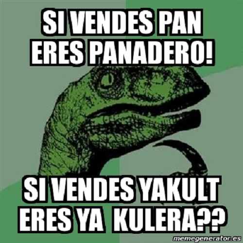 memes-de-panaderos-chiste-2