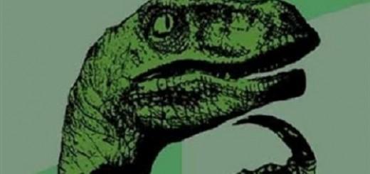 memes-de-panaderos-chiste-dinosaurio