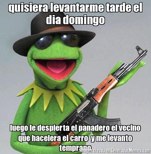 memes-de-panaderos-rana-rene