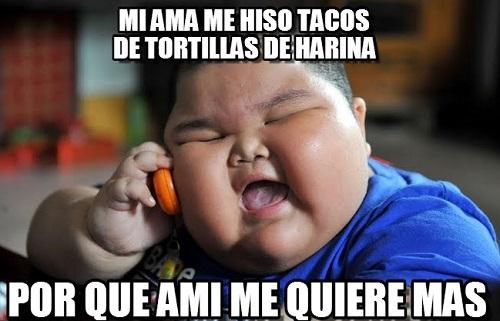 memes-de-tortillas-2