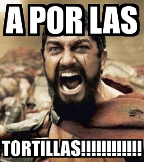 memes-de-tortillas-a-por-las-tortillas