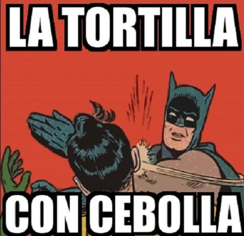 memes-de-tortillas-batman-y-robin