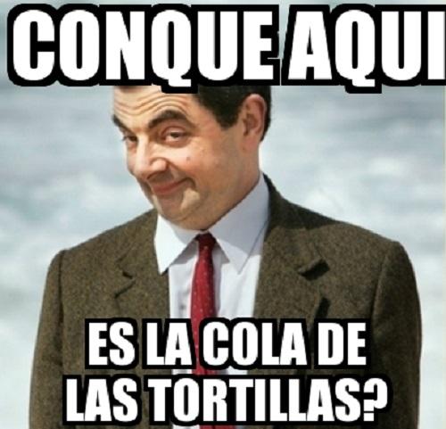 memes-de-tortillas-cola-para-las-tortillas