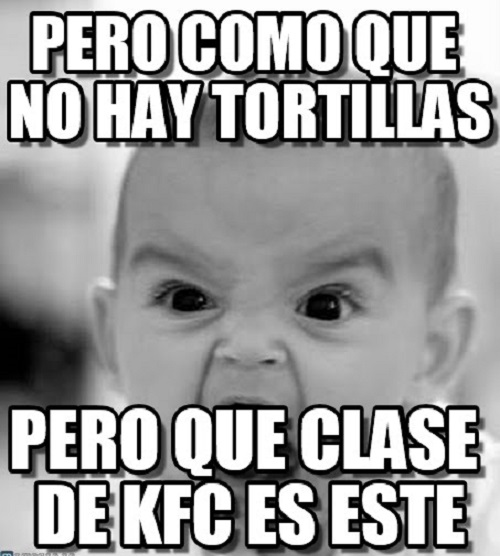 memes-de-tortillas-como-que-no-hay-tortillas