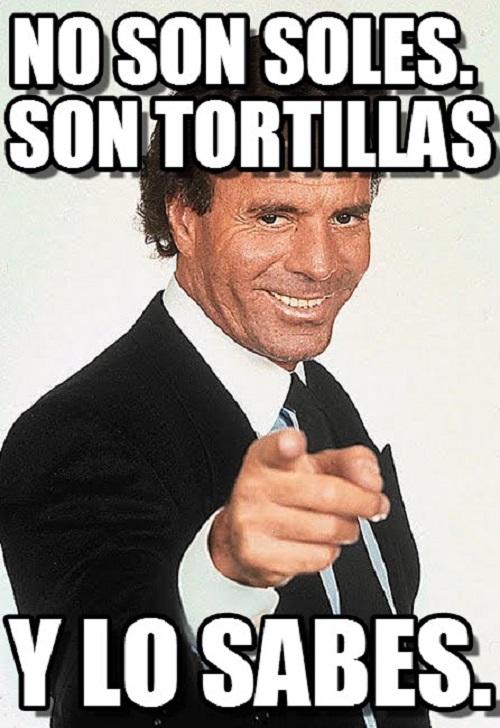 memes-de-tortillas-julio-iglesias