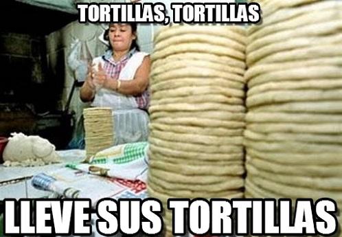 memes-de-tortillas-lleve-sus-tortillas