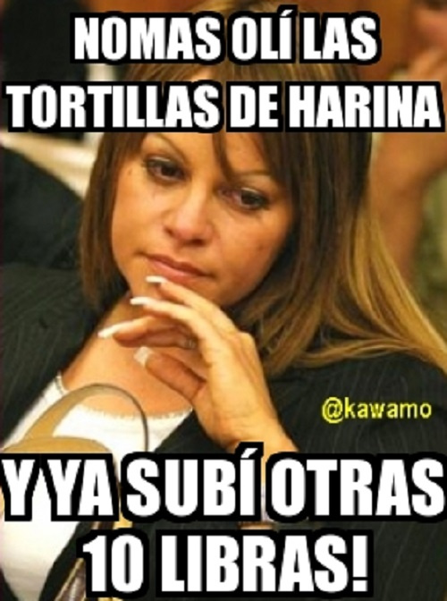 memes-de-tortillas-nomas-oli-toritllas