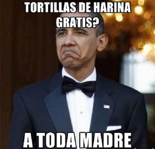 memes-de-tortillas-obama