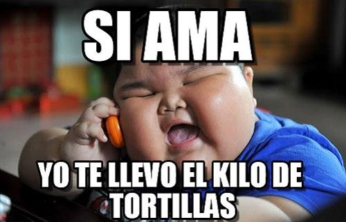 memes-de-tortillas-un-kilo-de-tortillas