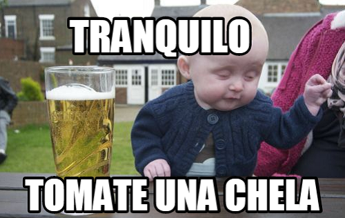 memes-de-tranquilo-tomate-una-chela
