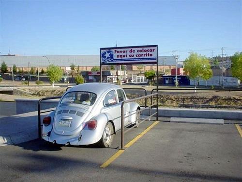 mujeres-al-volante-estacione-su-carrito