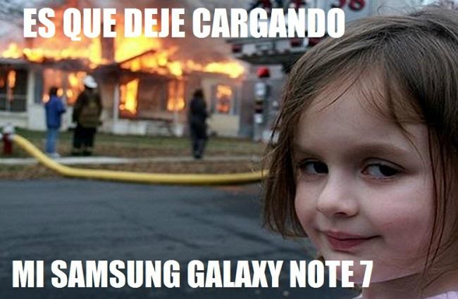 memes-del-samsung-note-7-deje-cargando-mi-samsung