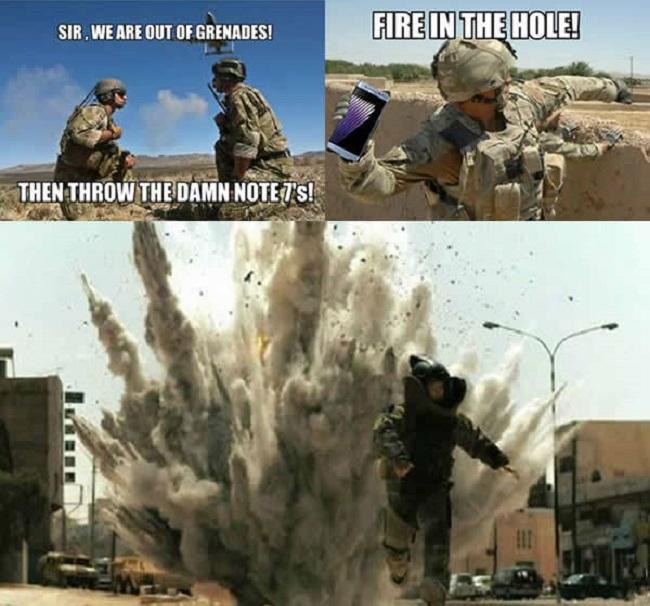 memes-del-samsung-note-7-granada-samsung