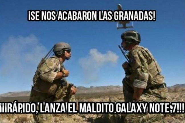 memes-del-samsung-note-7-lanza-la-granada