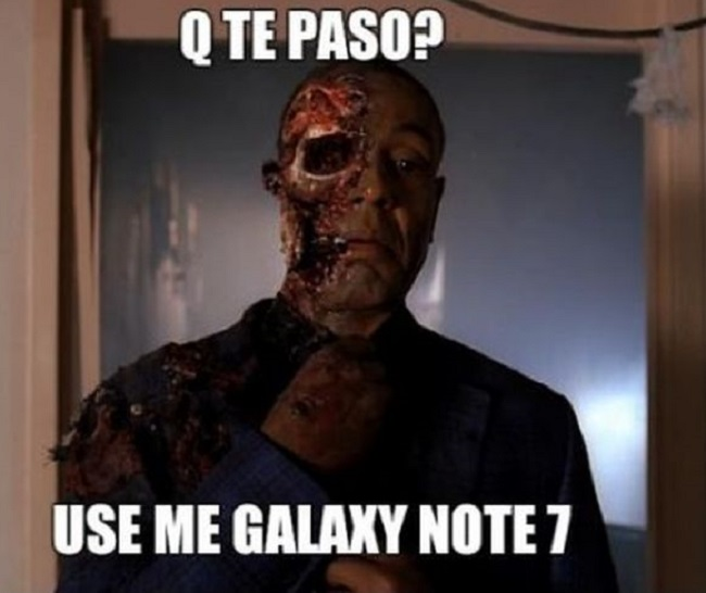 memes-del-samsung-note-7-use-el-galaxy