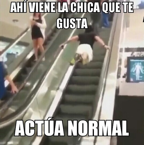 memes-de-actua-normal-divertido