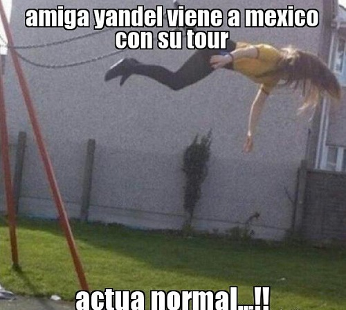 memes-de-actua-normal-yandel-viene-a-mexico-actua-normal