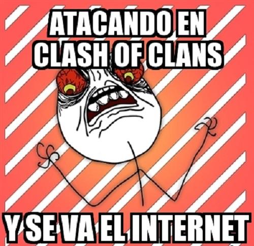 memes-de-clash-of-clans-se-me-fue-el-internet