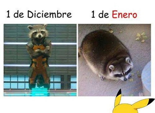 memes-de-diciembre-1-de-enero-vs-1-de-diciembre