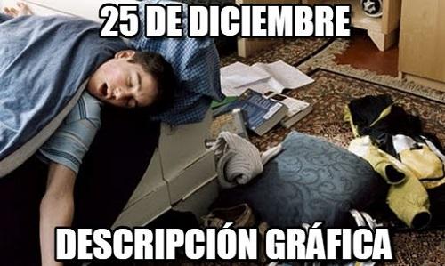 memes-de-diciembre-descripcion-grafica